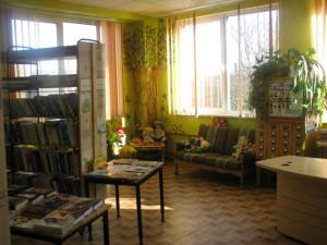 biblioteka_liela_IMG_4537