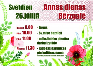 annas-dienas2015