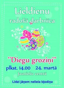 diegu-grozi2