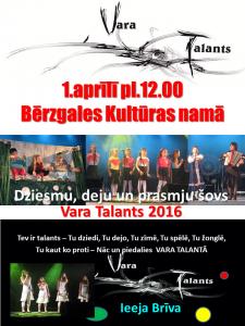 vara_talants_2016