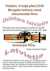 dzintara latvietis 3 (Копировать)