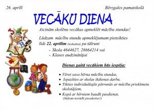 vecaku-diena2 (Копировать)