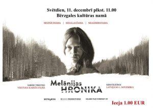 afisa-melanijas-hronika