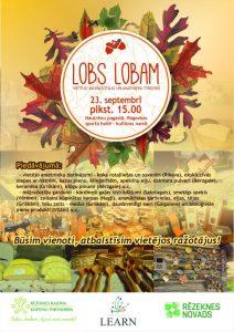 Afisa_Lobs lobam_HI_QUALITY