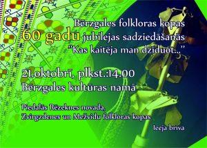 folklorai-60
